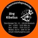 jorg-kibellus-55506662