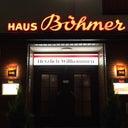 heiko-schomberg-55548713