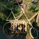 flattirenl-mobile-bike-service-55590715