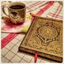 nalan-akdag-55596904