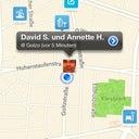 david-stingl-55685012