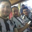 fatih-girgin-55826599