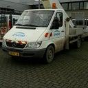 bart-brinker-5595420