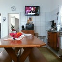 leonardo-baggio-56075047