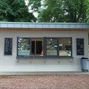 daniel-kutsche-56514850