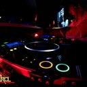 dj-sertay-56590393