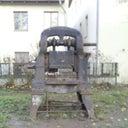 thomas-schulz-56624166