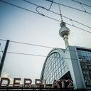 denny-lion-herzberg-56676072