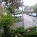 vincent-knapen-56835598