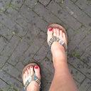 dieke-van-der-spek-569738