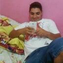 andreia-57051511