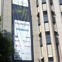 katharina-assmann-57478316