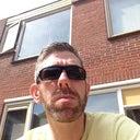 joost-de-niet-57666293
