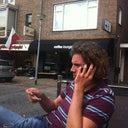 bart-waalwijk-van-doorn-57759660