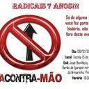 eduardo-c-de-avis-57901684