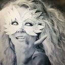 cat-sphinges-57901711