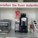 sven-lastinger-57943001