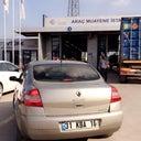 emrecan-kirecci-58080883