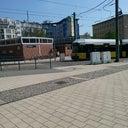 markus-kowallik-wegener-58268681
