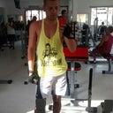 maycon-blesa-bueno-58334190