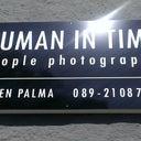 carmen-palma-58487800
