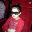 murat-arac-58589985
