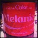 melanie-knies-wepler-5860428