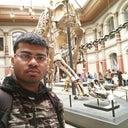 rahul-goma-phulore-58629569