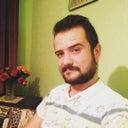 beytullah-59053401