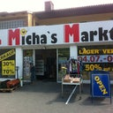 micha-stenmans-59090139