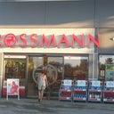 tommy-spielmann-paladi-59091883