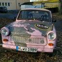 roland-schweins-59235059