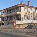 tahir-ulucay-5934393