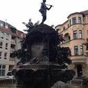 robert-friessleben-59450391