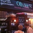 olivier-oskamp-59457477