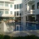 osman-safa-59578135
