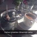 selin-turkoz-59595071