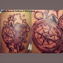 made-in-germany-tattoo-59605556