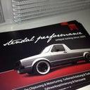 fabi-jakobs-599509