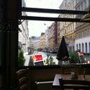 rainer-h-9661289