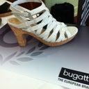 luigi-randolfi-bugatti-shoes-12773868