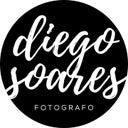 diego-soares-60086916