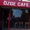 ozge-60160223