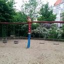 karsten-heymann-6047332