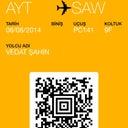 vedat-sahin-60527117