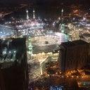 abduleelah-ismail-60533806