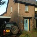 stefan-van-den-berg-60559227