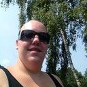 manon-van-amersfort-60792494