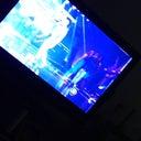 camila-cristina-machado-60864692