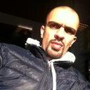 abdullah-tekin-61157503